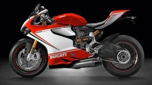 Ducati_1199_Panigale_S_Tricolore11