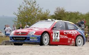 2003-Citroen-Xsara-WRC-2