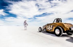 224_1bonneville_salt_flats_speed_week_images_by_holly_martin_207