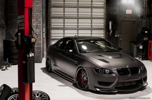 bmw_m3_matte_black_wide_body_render__by_jadesigns75-d56nx0s