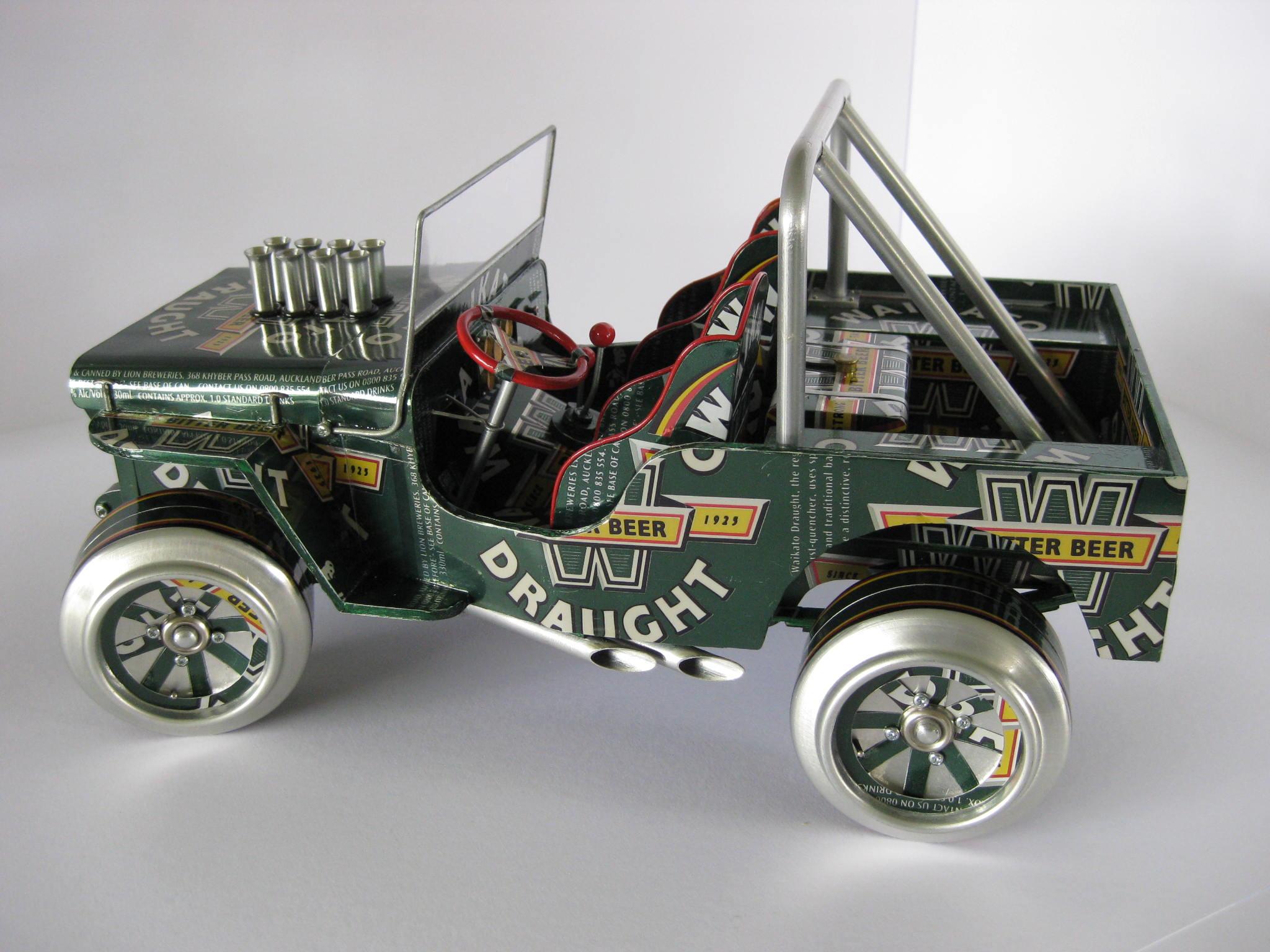 Фото схема изделие машины