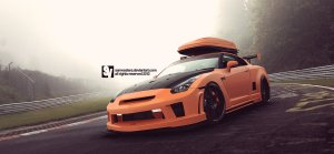 nissan_r35_gt_r_by_samvesters-d5l35p5