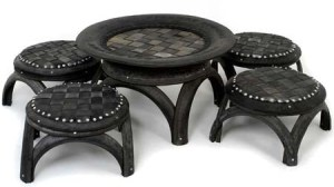 recycled-tire-furniture4