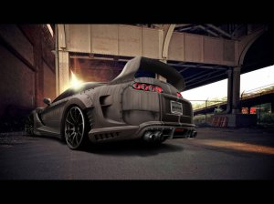 toyota_supra_hunter_by_blackdoggdesign-d5jgz63