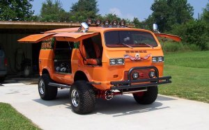 1966-chevrolet-van-custom