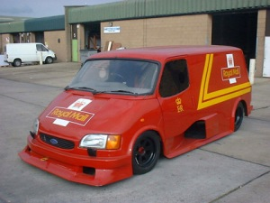 ford-super-van