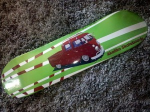 deckedvw_bus_deck_2_large
