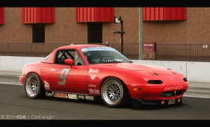 Mazda_Miata_by_DSMCarDesign