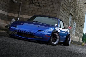 Miata_Mx5_Old_School_by_Rugy2000